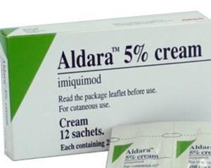 Aldara Cream Reviews