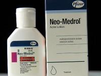 Medrol Dose Pack Reviews