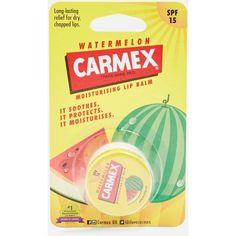CARMEX WATERMELON LIP BALM 7.5G